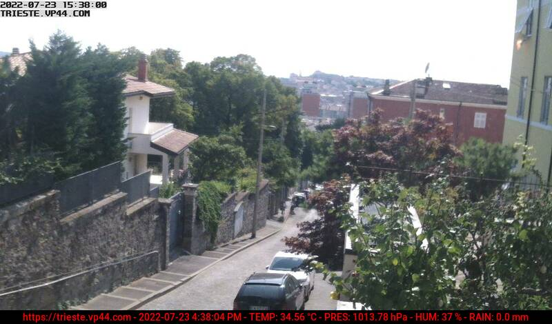 webcam-trieste-aircam